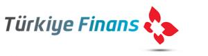 tfinasbank